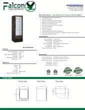 Falcon Food Service Equipment AGM-26.SpecSheet.pdf
