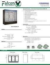Falcon Food Service Equipment AGM-79F.SpecSheet.pdf