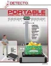 Detecto 5852F-185B.SpecSheet.pdf