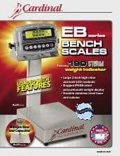 Detecto EB-30-190.SpecSheet.pdf