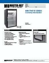 Master-Bilt Products MBCTM7-B.SpecSheet.pdf