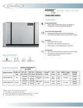 cornelius-cnm1448ah6a4.SpecSheet.pdf