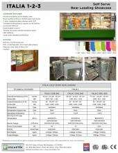 oscartek-italia-3-ssrl960.SpecSheet.pdf