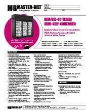 master-bilt-products-bel-3-30sc.SpecSheet.pdf