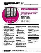 master-bilt-products-bem-2-30.SpecSheet.pdf