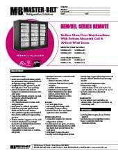 master-bilt-products-bem-4-30.SpecSheet.pdf
