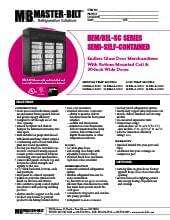 master-bilt-products-bem-4-30sc.SpecSheet.pdf