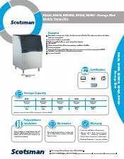 scotsman-b530p.SpecSheet.pdf