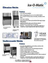 ICE-O-Matic Elevation Series.pdf