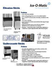 ICE-O-Matic Elevation Series.pdf