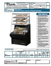 true-manufacturing-co.-inc.-thac-36dg-ld.SpecSheet.pdf
