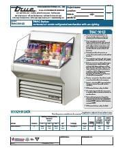 true-manufacturing-co.-inc.-thac-36-ld.SpecSheet.pdf