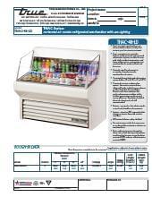 true-manufacturing-co.-inc.-thac-48-ld.SpecSheet.pdf