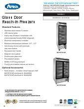 atosa-usa-inc.-mcf8703gr.SpecSheet.pdf