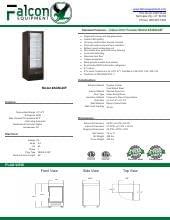 falcon-food-service-equipment-agm-26f.SpecSheet.pdf