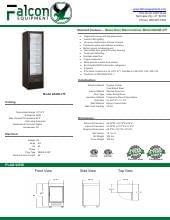 falcon-food-service-equipment-agm-27f.SpecSheet.pdf