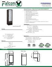 falcon-food-service-equipment-agm-31f.SpecSheet.pdf