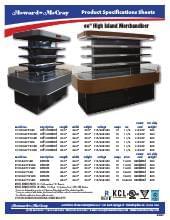 howard-mccray-sc-od42i-5-led.SpecSheet.pdf