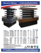 howard-mccray-sc-od42i-7-led.SpecSheet.pdf
