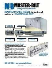deadbolt door handle brochure.pdf