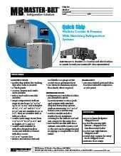 Master-Bilt Products 820830-X.SpecSheet.pdf