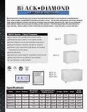 Admiral Craft BDCF-10.SpecSheet.pdf