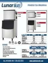 Admiral Craft LIIM-350/B.SpecSheet.pdf