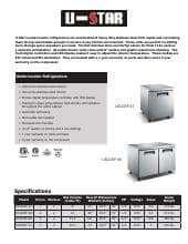 Admiral Craft USUCRF-60.SpecSheet.pdf