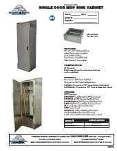 Advance Tabco 9-OPC-84-300.SpecSheet.pdf