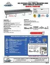 Advance Tabco FC-WM-120-ADA.SpecSheet.pdf