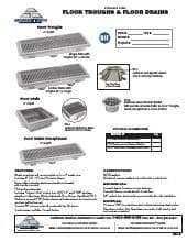 Advance Tabco FTG-2484.SpecSheet.pdf