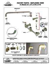parts explosion sheet.pdf