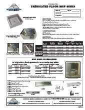 Advance Tabco K-299.SpecSheet.pdf