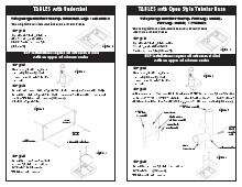 installation sheet.pdf