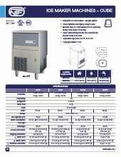 AMPTO SL70.SpecSheet.pdf