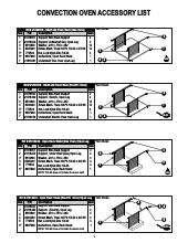 convection oven accessories.pdf