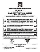 installtion and operating manual.pdf