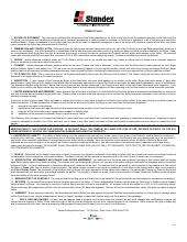 terms & conditions.pdf