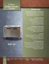 Bison Refrigeration BUR-48.SpecSheet.pdf