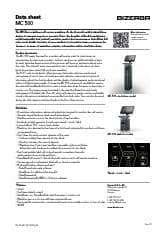 datasheet_mc_500_en.pdf