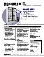 Master-Bilt Products BLG-27-HGP.SpecSheet.pdf