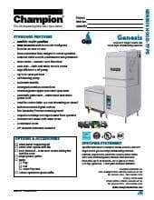 Champion DH-5000T-GAS.SpecSheet.pdf
