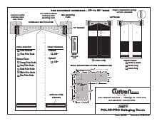 Curtron Products PP-C-120-6078-RP.SpecSheet.pdf