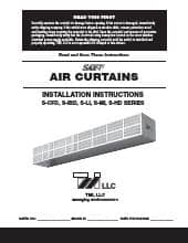 mounting instructions.pdf