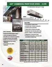 marketing sheet.pdf