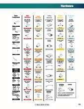 parts list.pdf