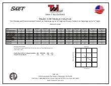 Curtron Products S-MI-120-3-FILTER.SpecSheet.pdf