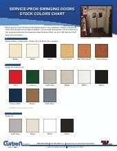 color chart.pdf