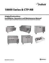 service & installation manual.pdf