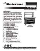 Delfield KCI-36.SpecSheet.pdf